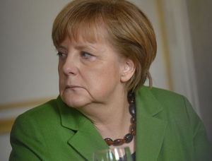 von European People's Party (Angela Merkel) [CC-BY-2.0 (http://creativecommons.org/licenses/by/2.0)], via Wikimedia Commons
