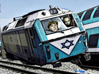 israel train accident